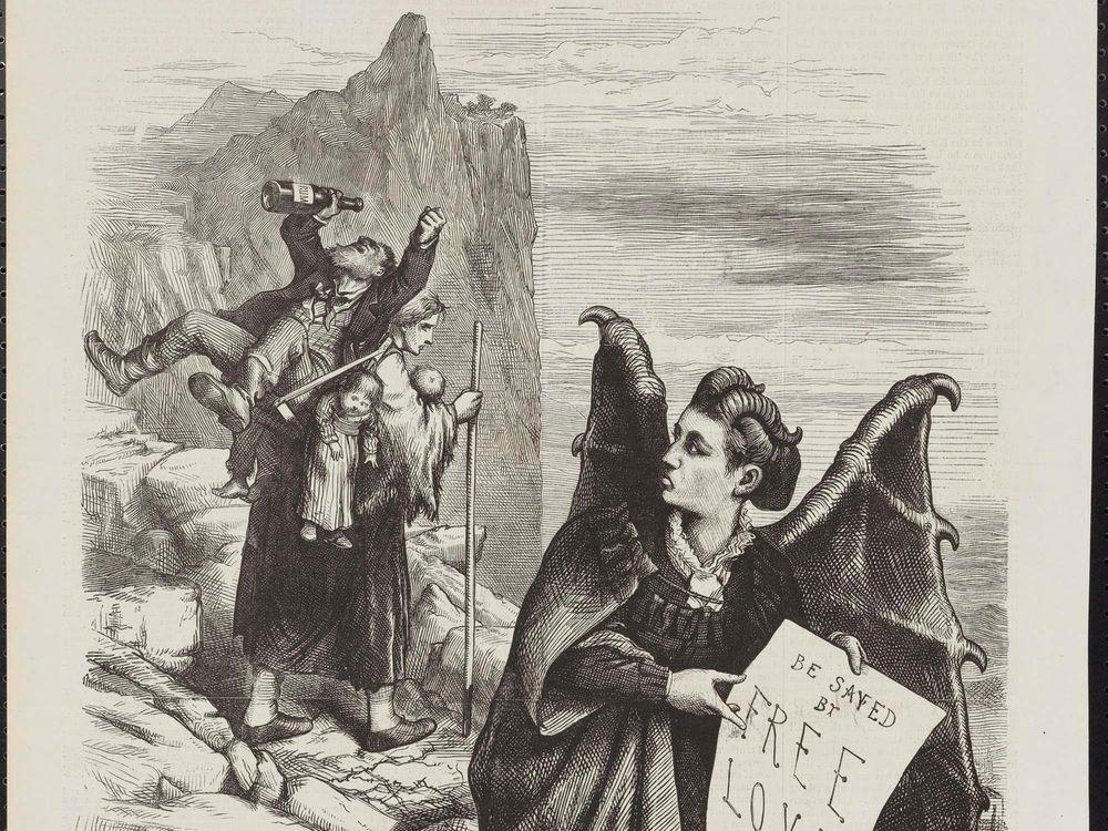 Thomas-Nast_Get-Behind-Me-Mrs-Satan_1872_Published-in-Harpers-Weekly_MCNY.jpg