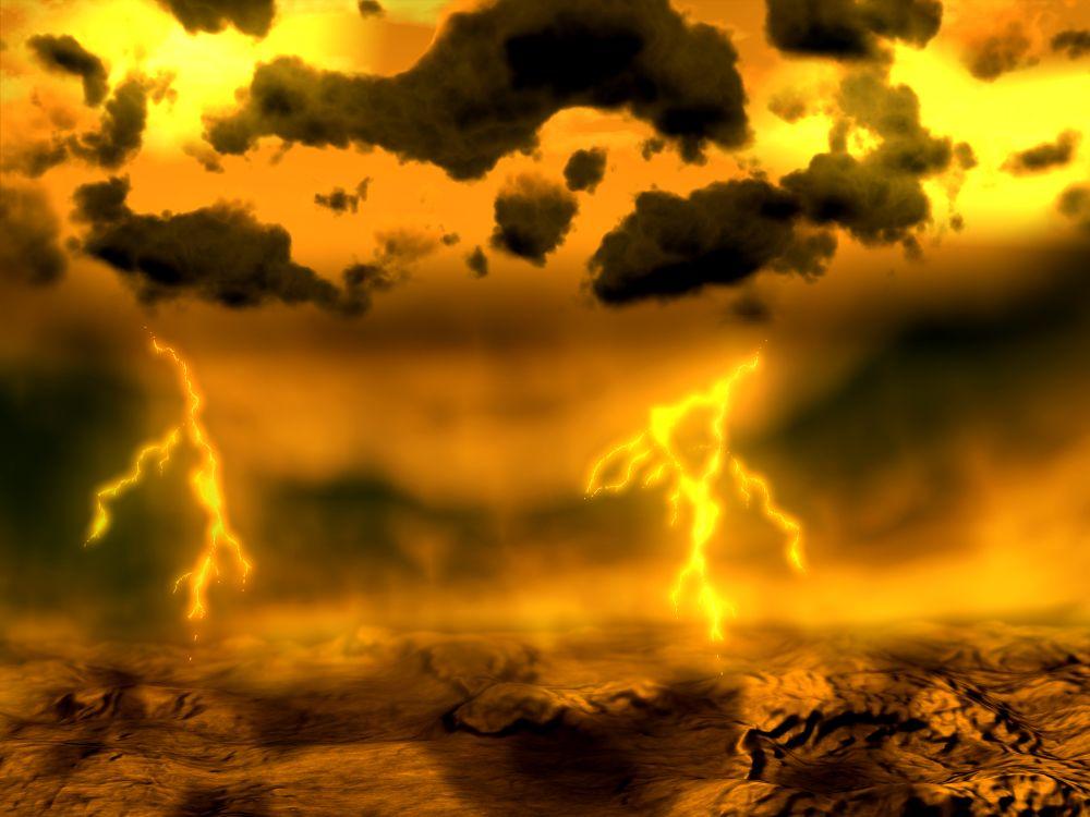 Artist_s_concept_of_lightning_on_Venus.jpg