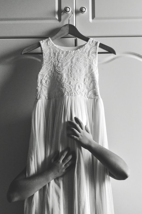 Her Favorite Dress thumbnail