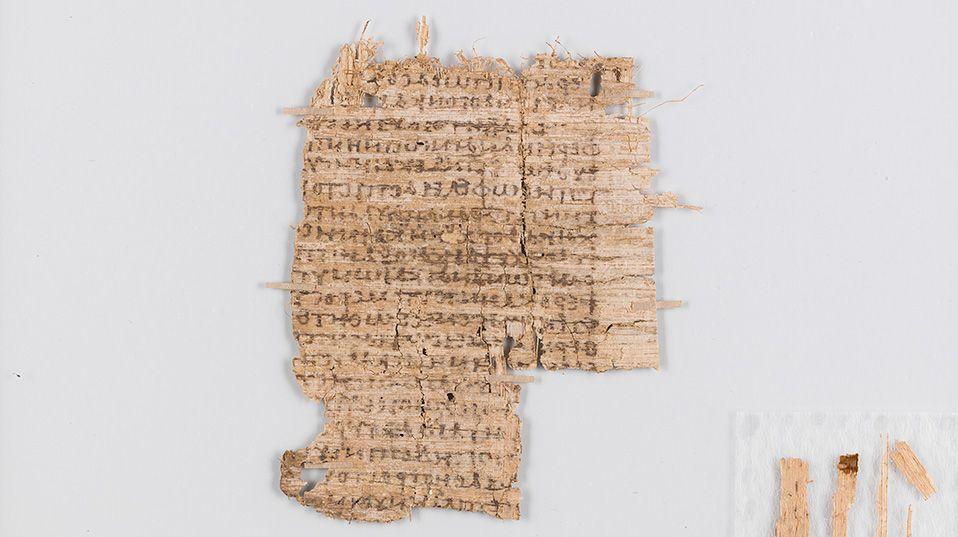 Papyrus_Restaurierung_958x537_01.jpg