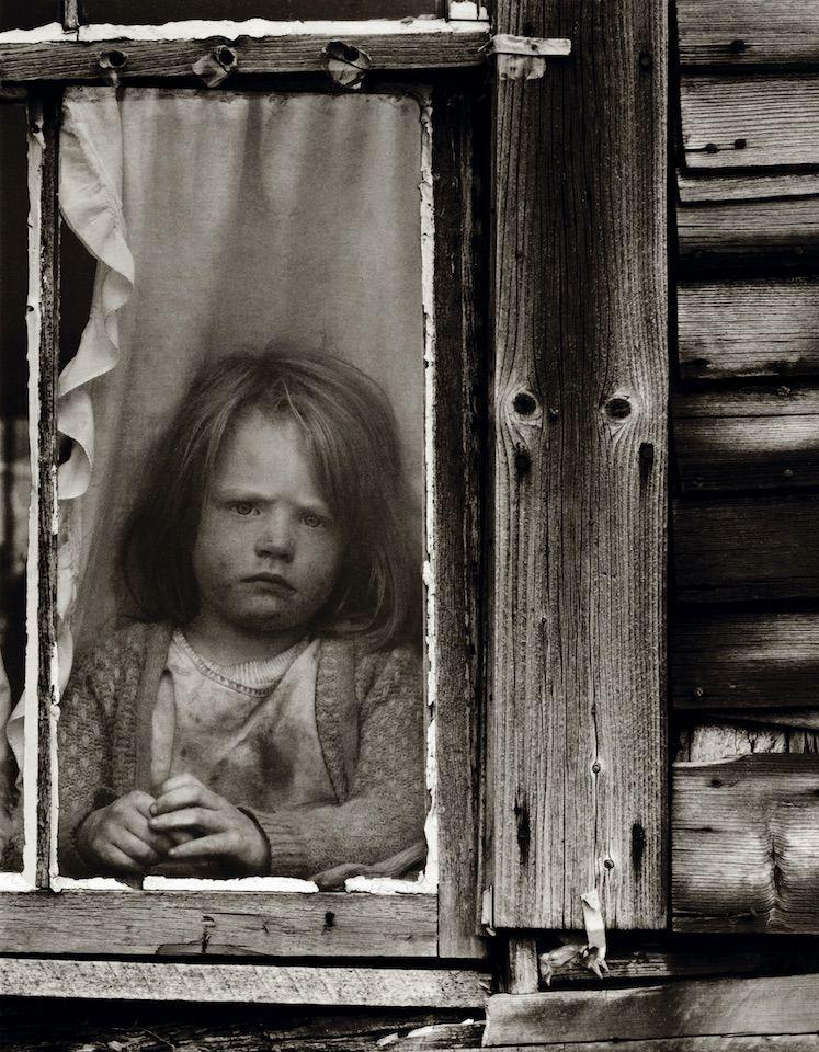 This Photographer Spent 46 Years Documenting the Vanishing World of Vermont's Remote Northeast Kingdom