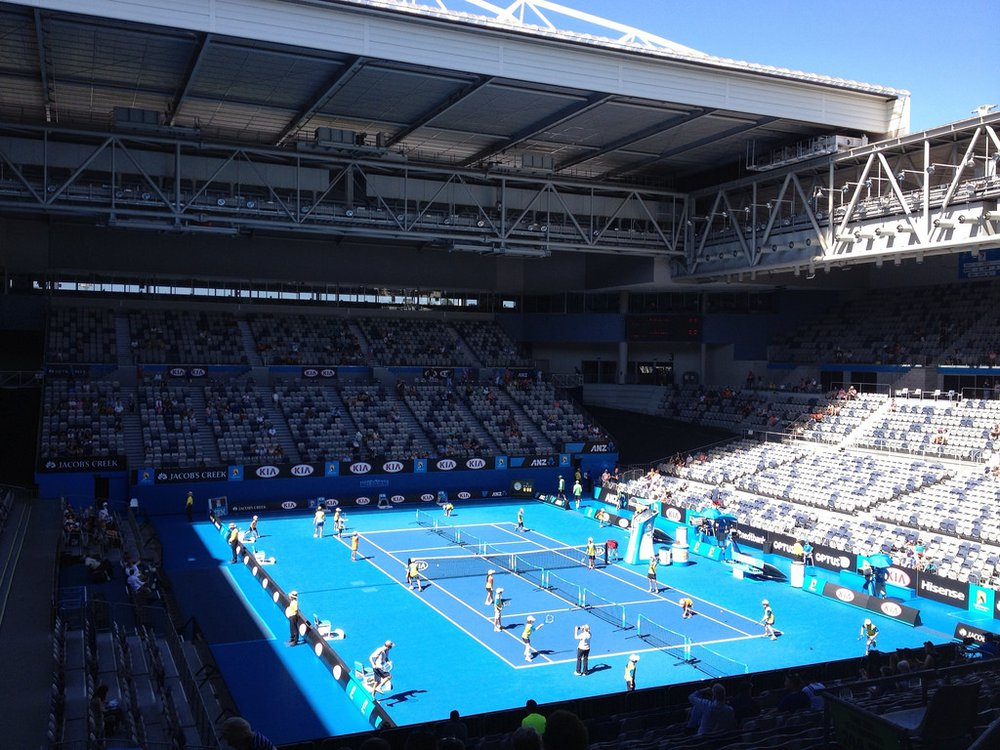 01_16_2014_Australian open.jpg