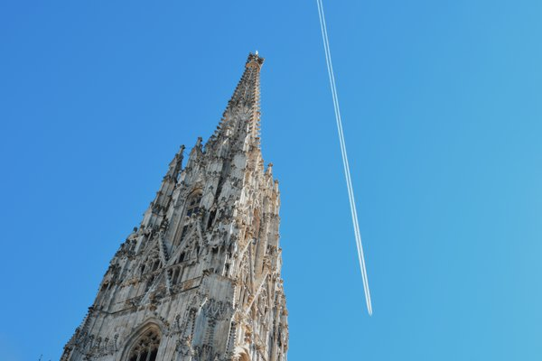 St. Stephen's Cathedral thumbnail