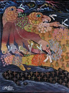 20110520110616Haiti-art-auction-520-222x300.jpg