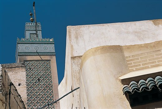 morocco_medersa.jpg