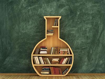 Seeking transparency in the scientific literature.