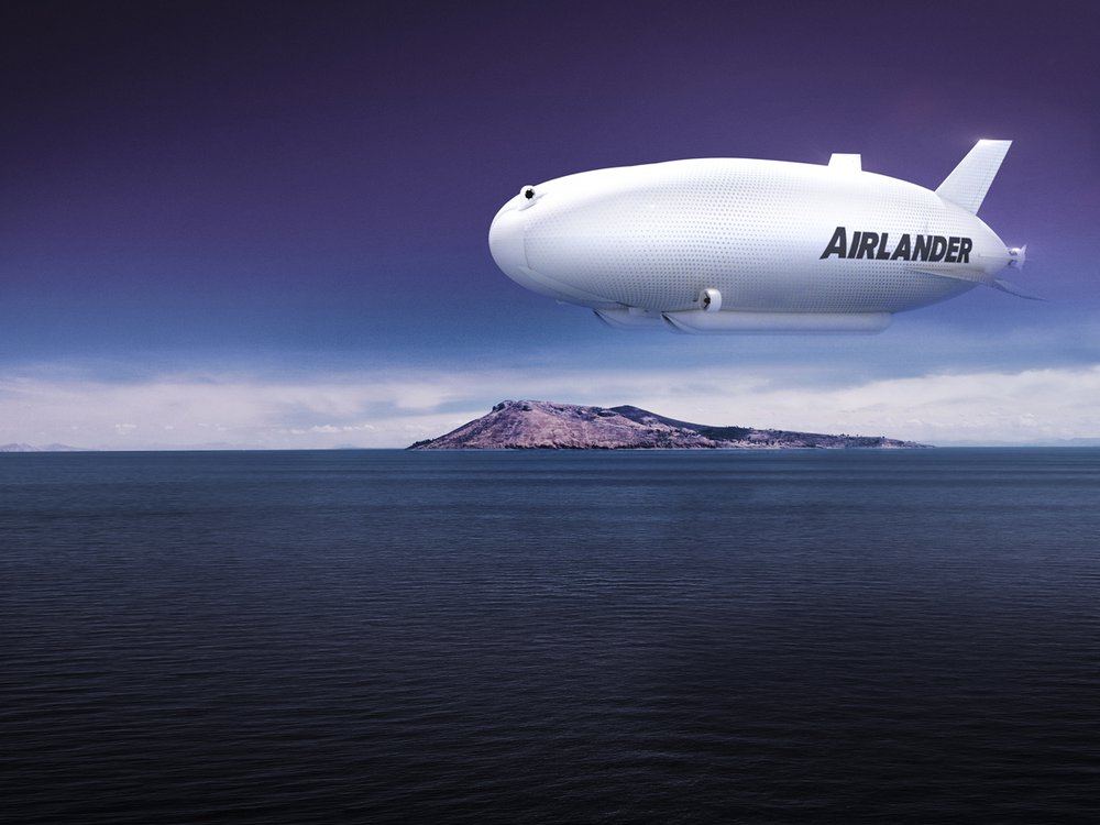 airlander.jpg