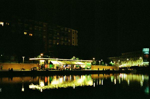 Milan Canal thumbnail