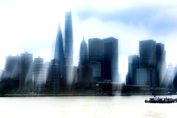 Light on magic city thumbnail
