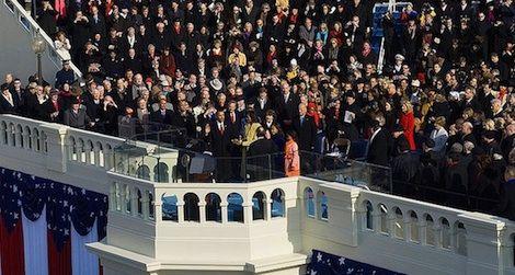 President_Obama_Swearing-In_Ceremony-Thumb.jpg