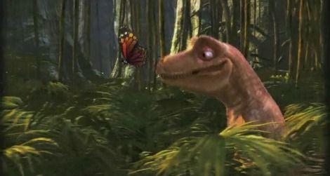 20120604115013tyrannosaur-clip-thumb.jpg