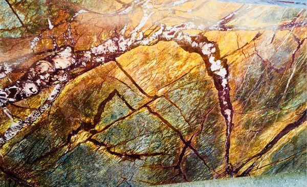 Granite Forest  thumbnail