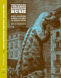20110520083234Brinkman_Jurassic-Dinosaur-Rush.jpg