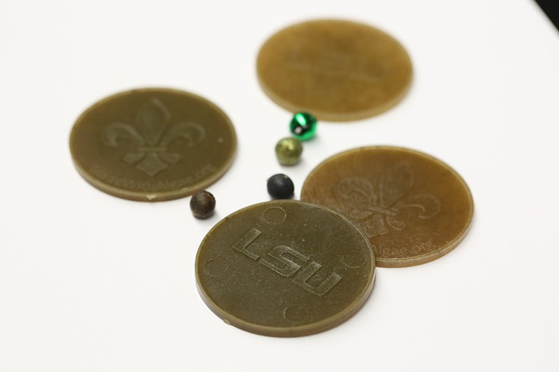 biodegradable beads and doubloons.jpg