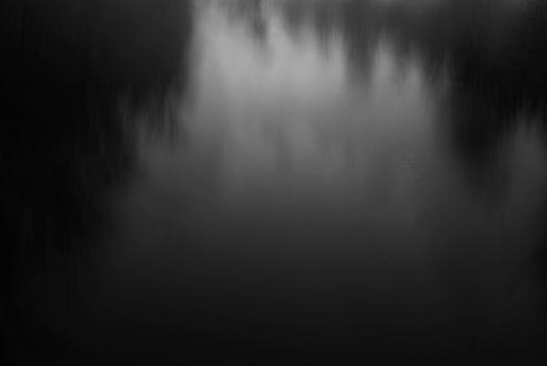 morning on the river thumbnail