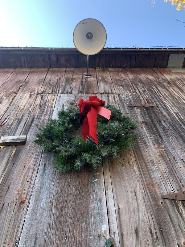 The Hemingway-Pfeiffer Museum barn-studio in Piggott, Arkansas thumbnail