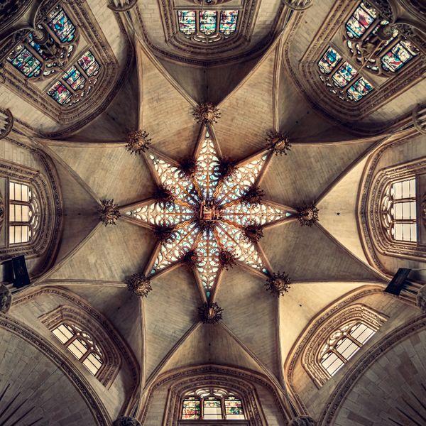 Catedral Santa Maria thumbnail