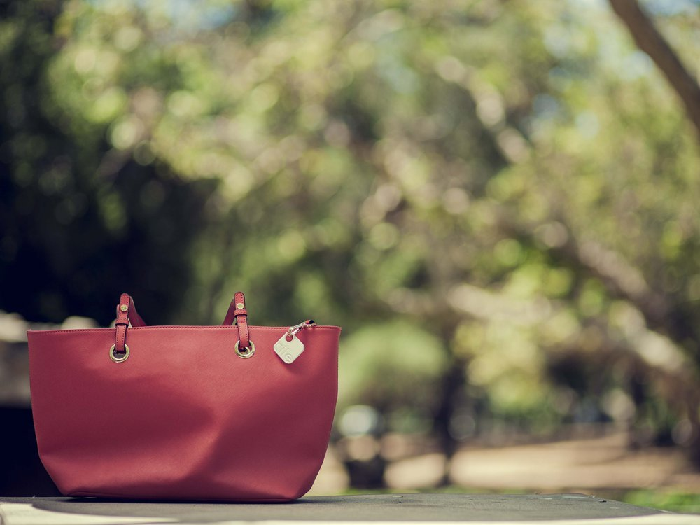 tile-lifestyle-red-purse.jpg