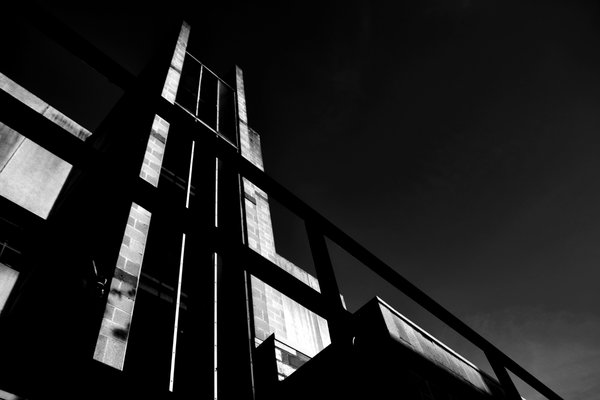 Scottish Concrete thumbnail