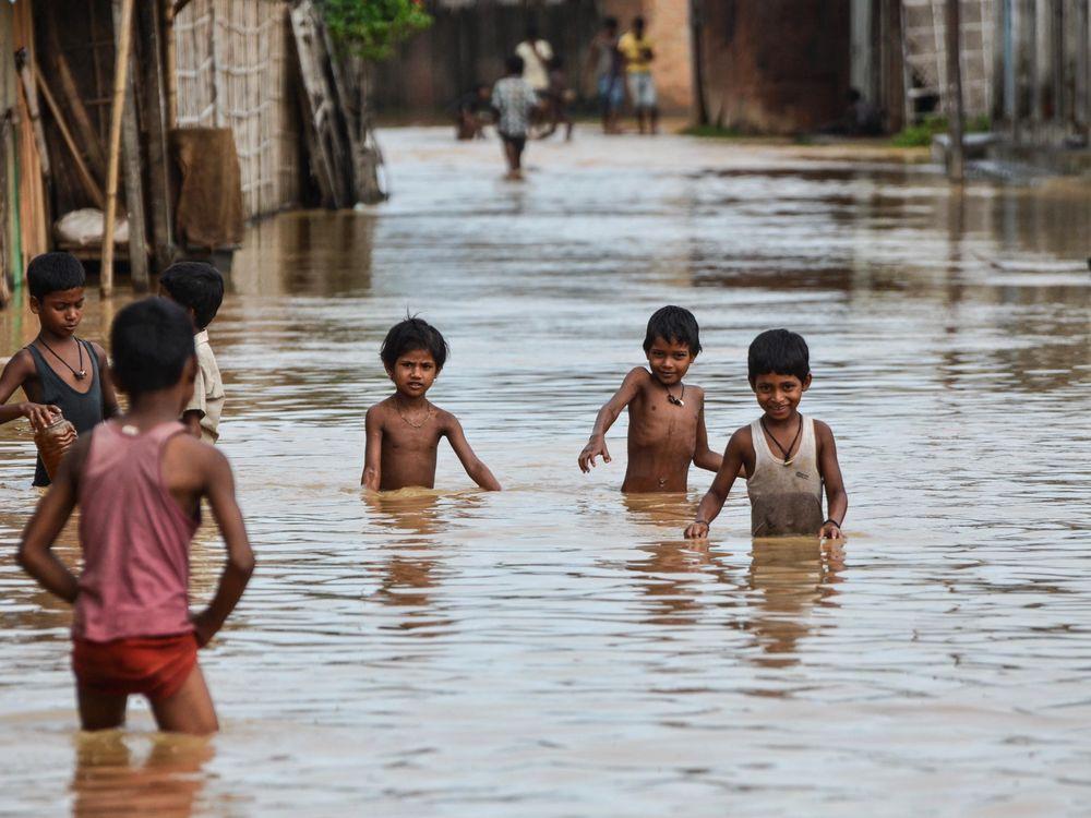09_30_2014_india flood.jpg