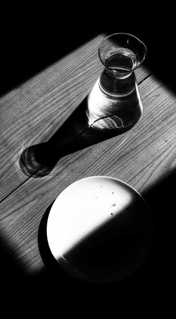 Shapes and shadow thumbnail