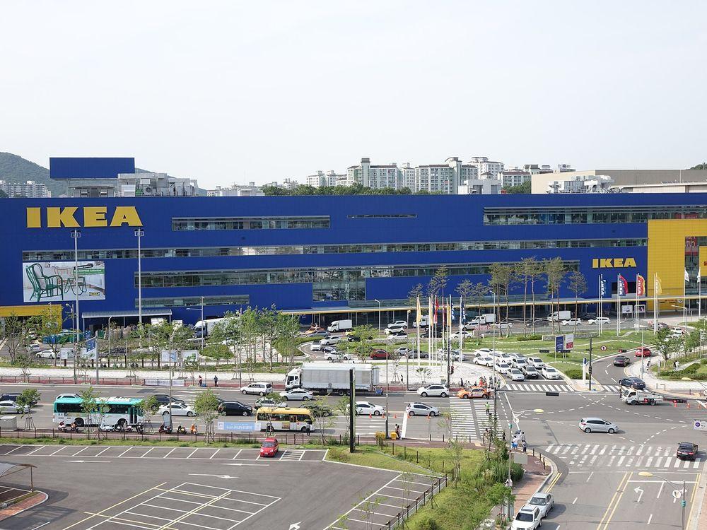 2048px-2015년_6월_29일_IKEA_광명점_외부_전경.jpg