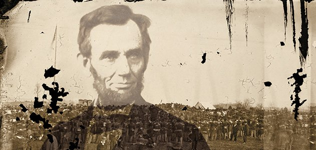 the-new-lincoln-photo-631.jpg
