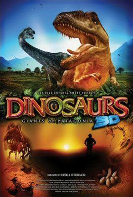 20110520083104dino3d_dinosaur_tracking.jpg