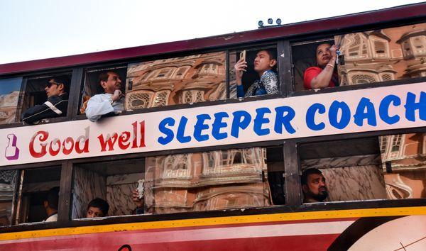 AC SLEEPER-2 thumbnail