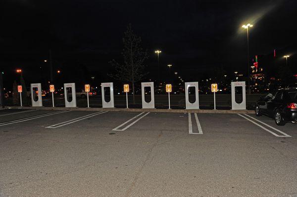 "Electric ""Fuel"" thumbnail"