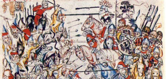 mongols-hero.jpg