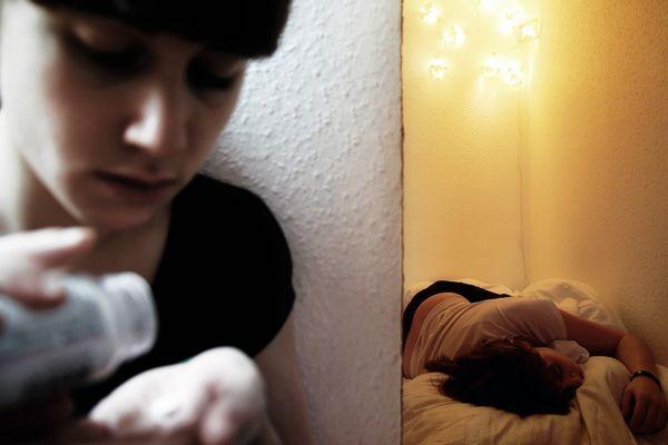 Half a Dream thumbnail