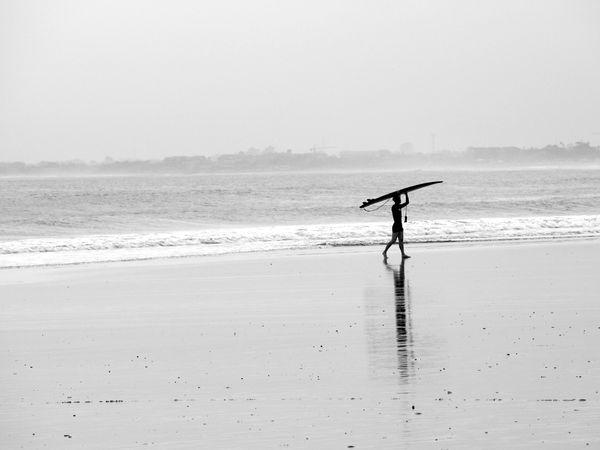 Surfer thumbnail
