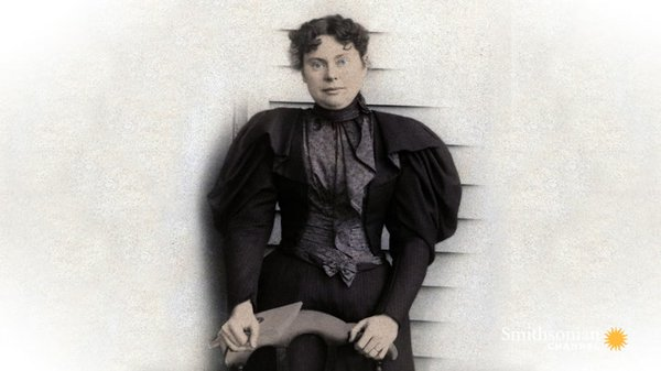 Preview thumbnail for How Lizzie Borden Became the Main Suspect in Her Family's Murder