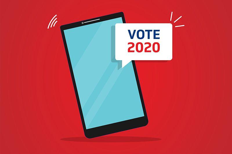 Vote 2020-main.jpg