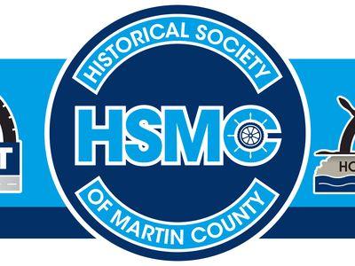 Historical Society of Martin County