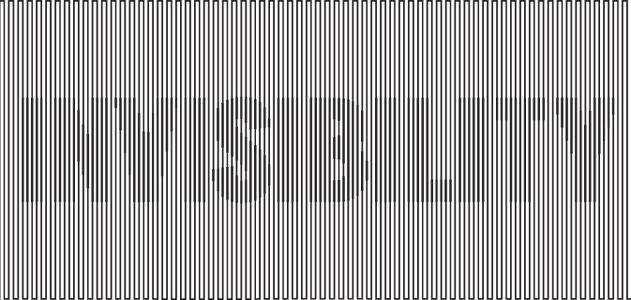 Phenom-Invisibility-header-631.jpg