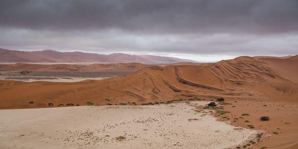 Sossusvlei_Namibia Panorama-2 thumbnail