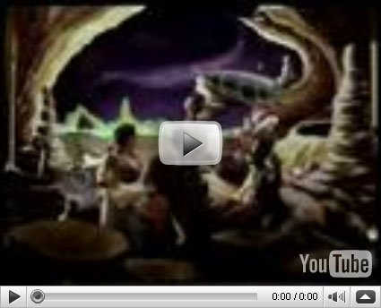 gosmith-youtube-1.jpg