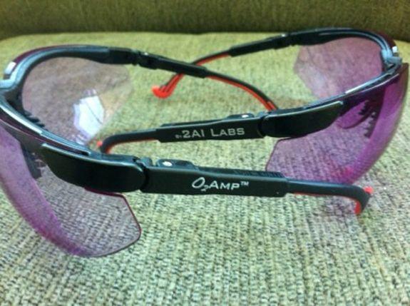 2012061905393206_19_2012_Oxygen-glasses.jpg
