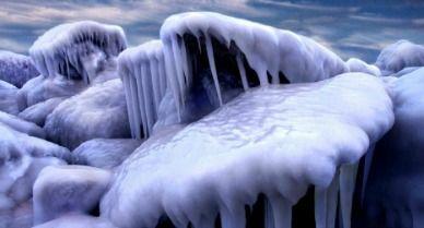 20121017-Ice-clouds-388.jpg