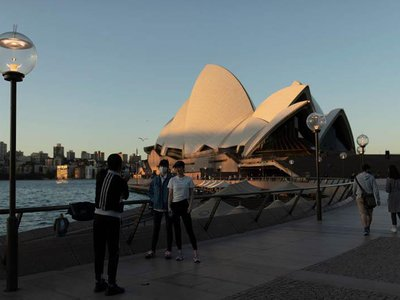 Australia and New Zealand are determining when to implement a travel bubble that would allow residents to fly back and forth between the countries, sans quarantine..