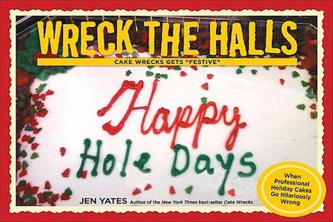 20111223091023cake-wrecks.jpg