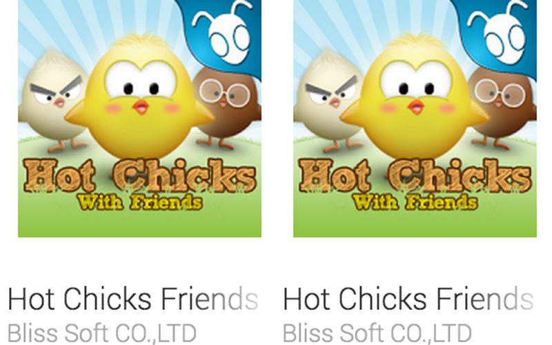 Chicks-Photo.jpg