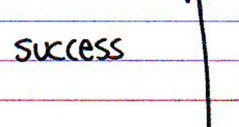 20111212113010science-credit-web.jpg