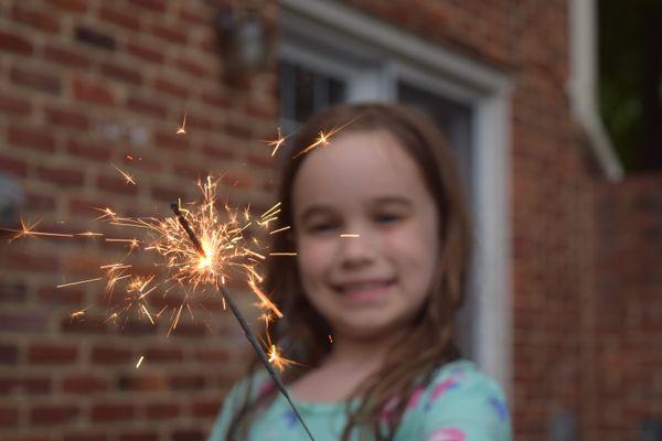 splitting sparks thumbnail