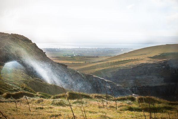 Cliffs of Moher 1 thumbnail