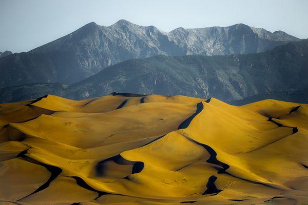 Planet Dune thumbnail