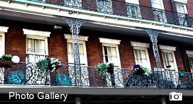New-Orleans-Photo-Gallery-Super-Bowl-388.jpg