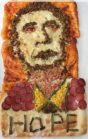 20110520090003obama_pizza.jpg